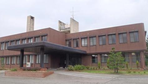 石川 県 青少年 総合 研修 センター