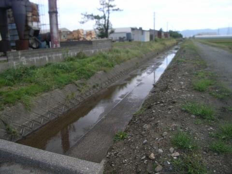 石川県/土地改良部