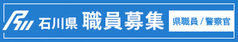 banner_jinjiiin